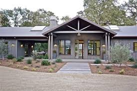 House Plan 94182 At FamilyHomePlanscomHouse Plans Ranch