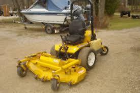 walker mowers for sale. 2009 walker super bee mowers for sale