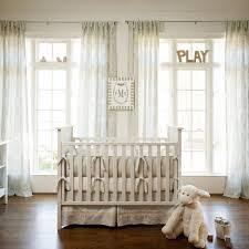 aqua purple baby bedding collection beddi on paisley crib