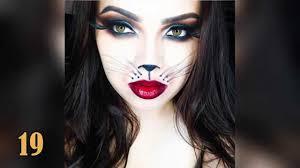 crazy makeup ideas for 50 creative makeup ideas for women 1 you