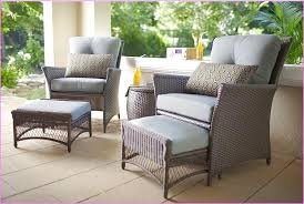 Patio Sets With Best Home Depot Patio Cushions Home Interior
