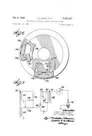 similiar magneto ignition system diagram keywords flywheel magneto ignition system diagram