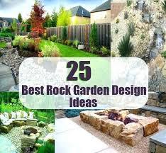 small rock garden designs small rock n designs best design ideas home improvement and tips small rock n small rock garden pictures