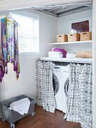 laundry room, laundry, washer and dryer