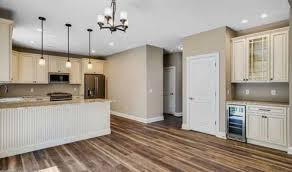 types of kitchen lighting. Different Types Of Kitchen Cabinets Beautiful Luxury Lighting