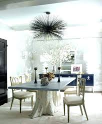 rug under dining table on carpet rugs for dining area dining table carpet area rug under