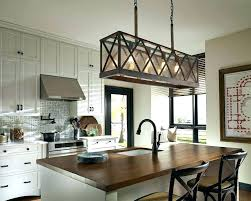 kitchen island lamps ceiling lights cool pendant single for hanging 3 light modern kitchens with pretty pendant lights for kitchen island