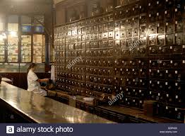 Antique Apothecary Cabinet Apothecary Cabinet Stock Photos Apothecary Cabinet Stock Images