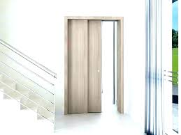 push pull door meme solid standoffs heavy duty stainless steel handle barn glass