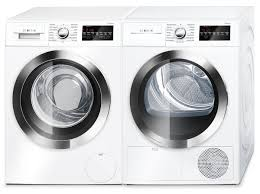 bosch compact washer. Delighful Bosch Hover To Zoom Intended Bosch Compact Washer A