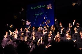 картинки концерт аудитория Европа высокая музыкант Зола  концерт аудитория Европа высокая музыкант Зола Церемония М Оркестр f14 студенты представление 50 школа leica 240