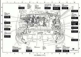 1998 ford 4 2l engine diagram wiring diagrams 1998 ford 4 2l engine diagram wiring diagram fascinating 1998 f150 engine diagram wiring diagram toolbox