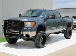 gmc trucks 2008. Unique 2008 2008 GMC Sierra 2500HD For Sale At Diesel Of Houston In TX And Gmc Trucks R