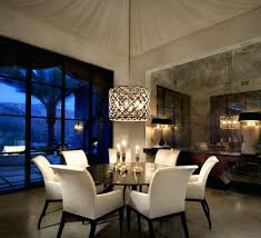 dining room track lighting. Dining Room Track Lighting Full Size Of Drop Lights For Interior Pendant: