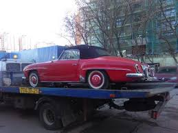 avtovill museum autoville retro cars museum