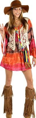 costume fabbulous 70s attire to bring vibe idea