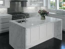 Kitchen marble top Marble Countertops Carrara Marble Kitchen Marble Pictures Simple Kitchen Marble Kitchen Stainless Steel Single Lever Faucet Dark Hardwood Carrara Marble Kitchen Seeking Lavender Lane Carrara Marble Kitchen Marble Kitchen Carrara Marble Top Kitchen