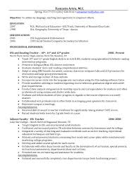 Academic Advisor Resume Examples Academic Advisor Resume Academic Counselor Resume Sales Counselor 2