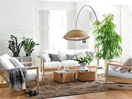 Wohnzimmer Deko Fensterbank