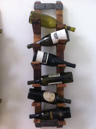 unique handmade wine rack designs  wine rack design wine rack
