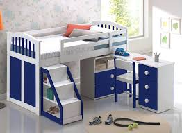 unique childrens furniture. Beds Cool Unique Bunk Kid Toddler Kids Childrens Furniture