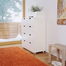 SNOW CABINET J4 - Clothes sideboards from ASPLUND | Architonic