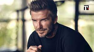 David Beckham testimonial del Qatar, è caos: