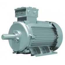 electric motor. Wonderful Motor Explosion Proof Low Volt Throughout Electric Motor