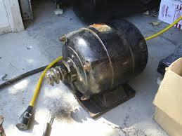 old ge electric motor wiring wiring diagram for you • old ge repulsion induction motor reversing rotation ge electric motor wiring diagram old ge electric motor wiring 3 wires