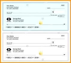 blank check templates editable blank check template word templates for elegant 4 ways to a