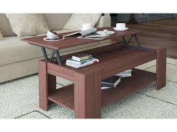 colored coffee tables writehookstudio com coffee table w lift top trunk flip up storage