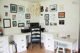 pinterest office desk. office desk ideas pinterest n on e