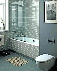 small bathroom tub shower combination tub shower combos for small bathrooms best bathroom tub shower ideas