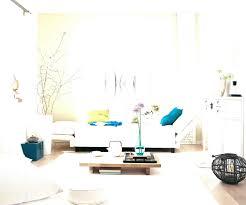 Gestaltungsideen Wohnzimmer Inspirierend 26 Inspirierend