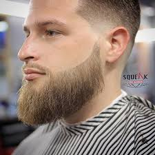 as well  besides  together with  besides High Fade Vs Low Fade Haircut   Find Hairstyle also Fade Haircut  12 High Fade Haircuts for Smart Men besides Taper Vs Fade Haircut  Which is Best For You together with The Taper Fade Haircut   Types of Fades   Men's Hairstyles further Fade Haircuts furthermore  moreover . on high fade vs low haircut