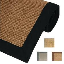 wool sisal area rugs area rugs natural fiber carpet jute sisal rugs wool sisal carpet medium