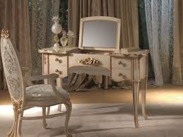 Small Vanity Table For Bedroom Bedroom Vanity Table Terrific Antique Black Vanity With Mirror
