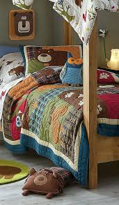 Boy Quilt Bedding Sets Boys Quilt Sets Quilting Girl Bedding ... & Childrens Quilt Bedding Sets Boy Quilt Bedding Full Find This Pin And More  On Boys Bedrooms Adamdwight.com