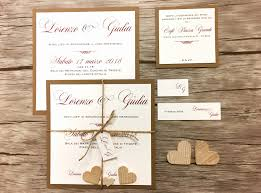 how soon to send out wedding invitations lovely how soon to send out wedding invitations wedding