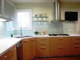 Kitchen Corner Sinks Design Inspirations That Showcase A Different Amazing Kitchen Designs With Corner Sinks