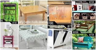 repurpose old furniture. diy smart solutions on how to repurpose your old furniture and get ultra modern stuff e