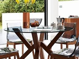 round dinner tables for sale. dining tables round dinner for sale h