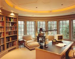 French country home office Apartment Boston French Country House With Electricians Home Office Transitional And Barrel Vault Babywatchomecom Boston French Country House Home Office Transitional With French