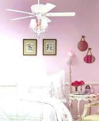 pink chandelier for girls room chandeliersgirl room chandelier lighting pink chandelier for girls room pink lamps