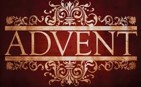 Image result for advent pics free