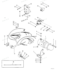 Fortable mopar electronic ignition conversion wiring diagram