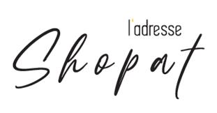 <b>natia x lako</b> – Shopatladresse