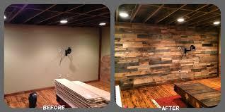 wood wall panel board cool wood wall. Salvaged Wood Wall Panels. Reclaimed Accent Panel Board Cool N