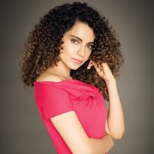kangana ranaut on her contribution to bollywood as an actress indilens live daily news on india actress kangana ranaut