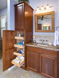 traditional bathroom vanity designs. We May Make 💰 From These Links. Traditional Bathroom Vanities Traditional Vanity Designs I